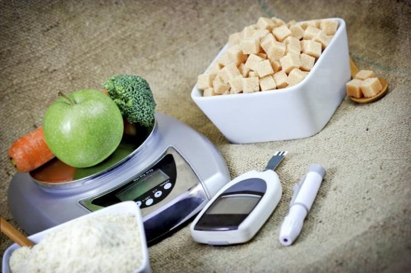 Диета при несахарном диабете: что можно, а что нельзя из питания диабетику