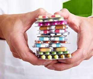 Сколько тест полосок положено больным сахарным диабетом 1 и 2 типа по новым стандартам?