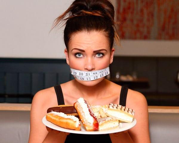 Диета без сахара: правильное и умное питание и рацион, меню для диабетиков