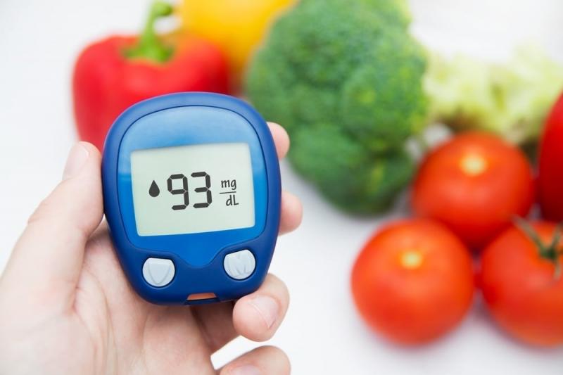 Диета при почечной недостаточности и сахарном диабете: меню на неделю, как уберечь почки