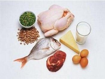 Меню для диабетиков 2 типа на каждый день с рецептами: правильное питание и диета