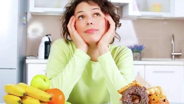 Гликемический индекс: отзывы о диете с низким ГИ, результаты, таблица и калькулятор