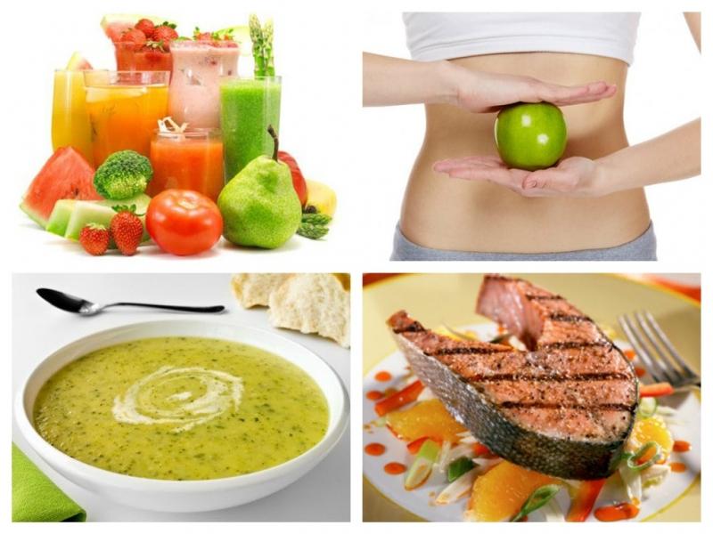 Что можно есть после приступа панкреатита: диета для поджелудочной в первые 2-3 месяца