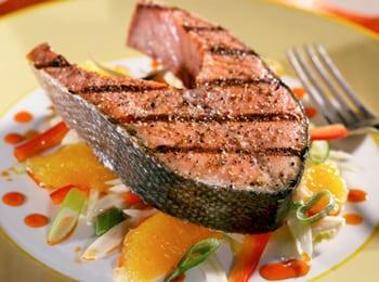 Праздничное меню для больных панкреатитом: рецепты блюди и примерное меню на новый год