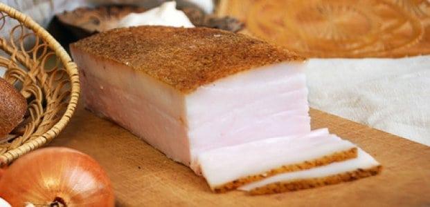 Что нельзя есть при повышенном холестерине: продукты, не разрешенные в пищу