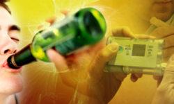 Алкоголь и сахарный диабет - как влияет и можно ли вообще пить?
