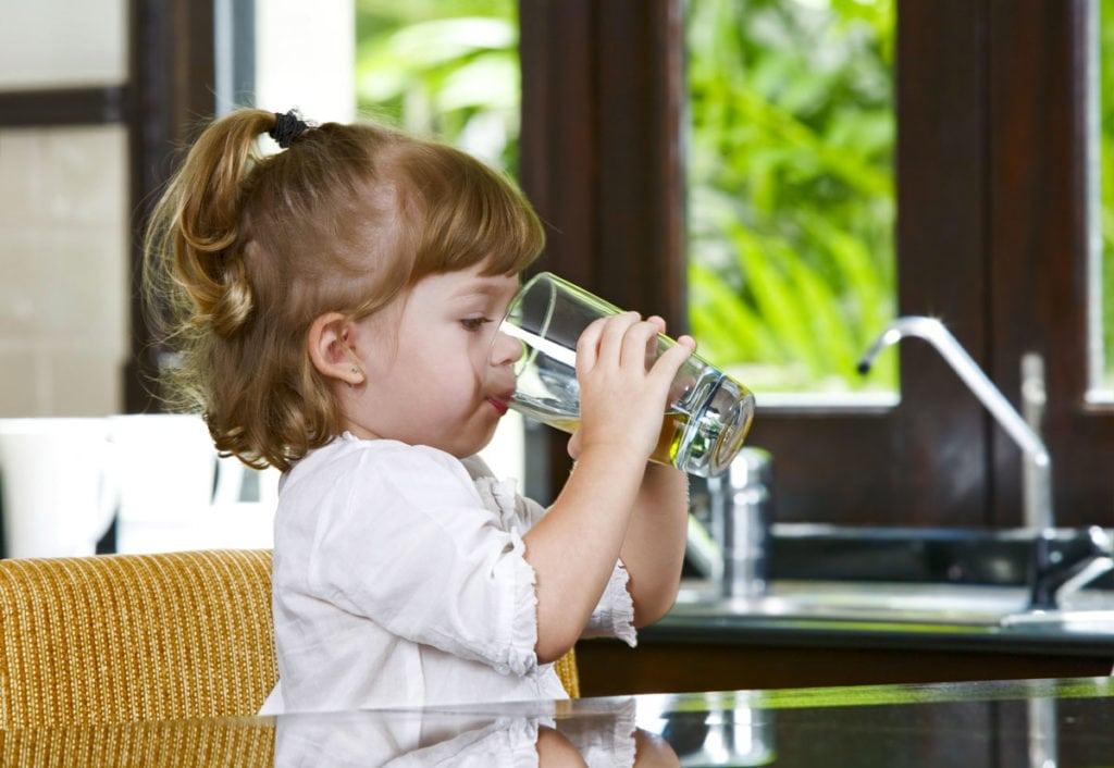 Расшифровка анализа крови на сахар у детей: норма