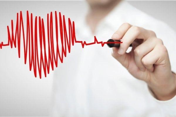 Норма артериального давления у детей и взрослых