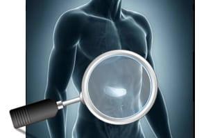 Диета после операции на поджелудочной железе: что можно кушать в послеоперационный период?
