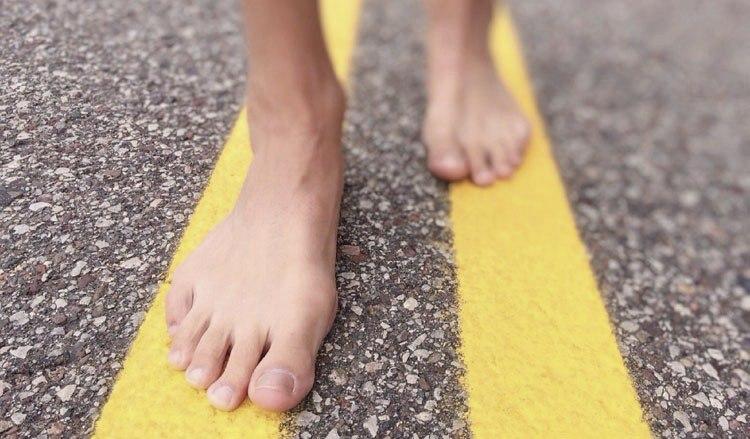 Болезни ног при сахарном диабете: какие как и чем лечить