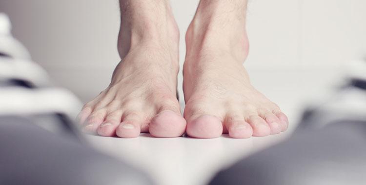 Болезни ног при сахарном диабете врач thumbnail