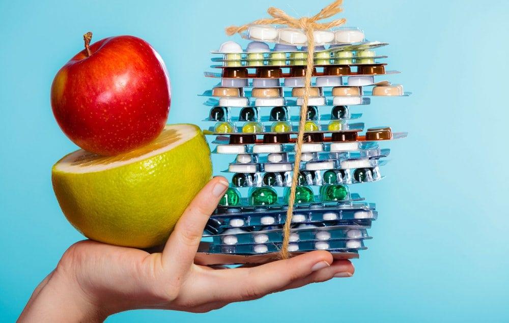 Большой сахар в крови: причины высокого содержания в организме?