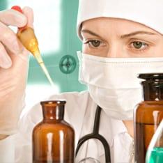 сдача крови на холестерин лабораторные исследования подготовка