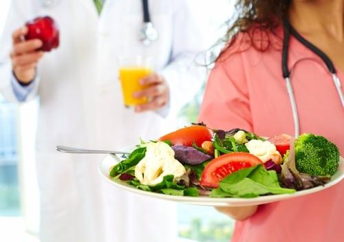 Что снижает уровень сахара в крови?