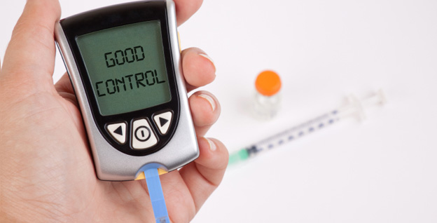 Дают ли инвалидность при сахарном диабете? Какая группа