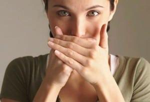 При диабете 1 типа показания алкотестера и запах алкоголя