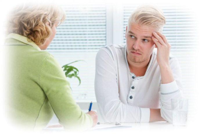 Диабет и потенция у мужчин - какая связь и первые симптомы