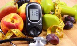 Диабет и спорт - можно ли заниматься и какие выполнять тренировки