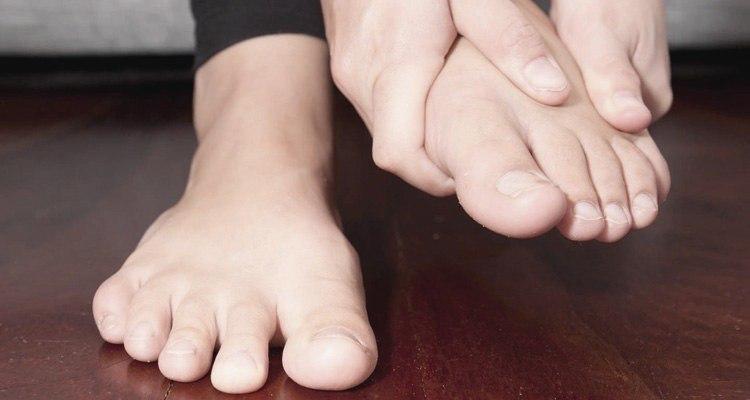 Диабетическая ангиопатия: причины, симптомы, лечение