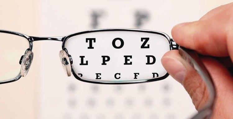 Диабетическая ретинопатия: стадии, симптомы и лечение