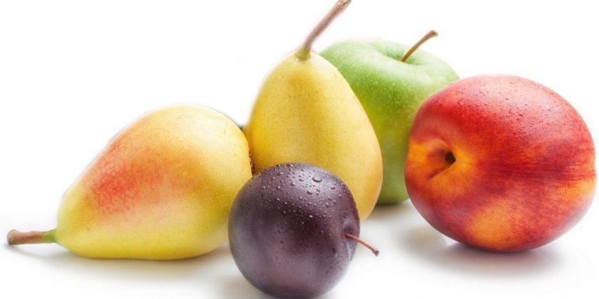 Диета для понижения холестерина и сахара в крови