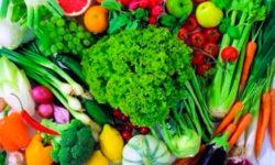 Диета на неделю при повышенном инсулине в крови