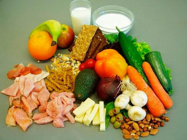 В чем польза диеты по шкале ГИ?