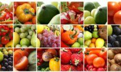 Диета при преддиабете: правила питания, выбор продуктов, меню, рецепты
