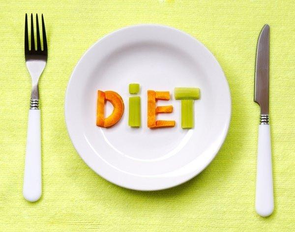 Диета при сахарном диабете 2 типа: продукты, примерное меню, рецепты