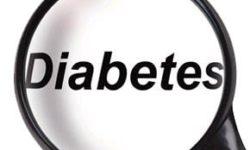 Дифференциальная диагностика сахарного диабета 1 и 2 типа: таблица
