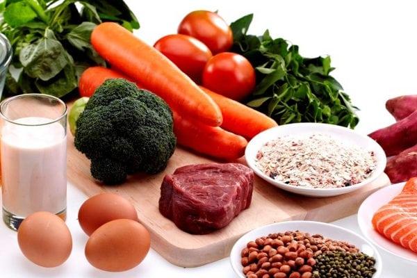 Диета при остром панкреатите у взрослых: что можно есть и пить, рецепты