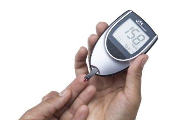 Экспресс анализ на холестерин: как правильно сдавать кровь?
