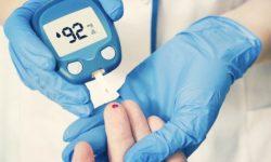 Гипогликемия: причины, симптомы, первая помощь, лечение