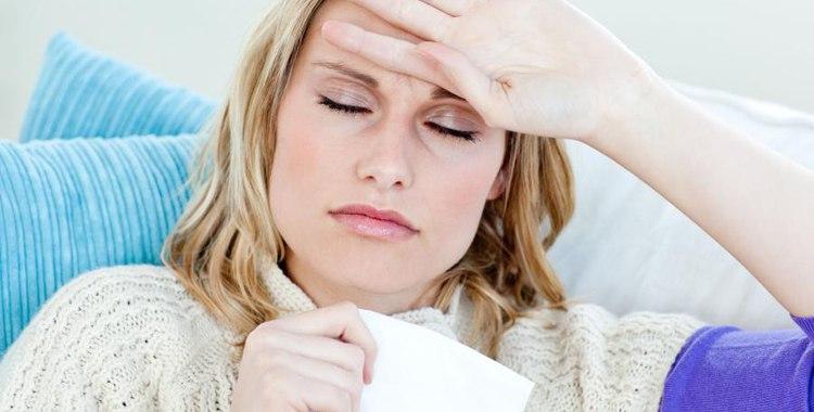 Гиповолемический шок: неотложная помощь (алгоритм) и лечение