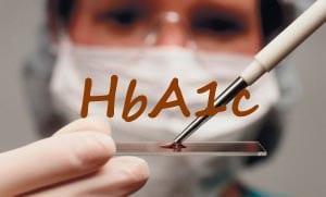 Гликированный гемоглобин, что это такое и как понизить?