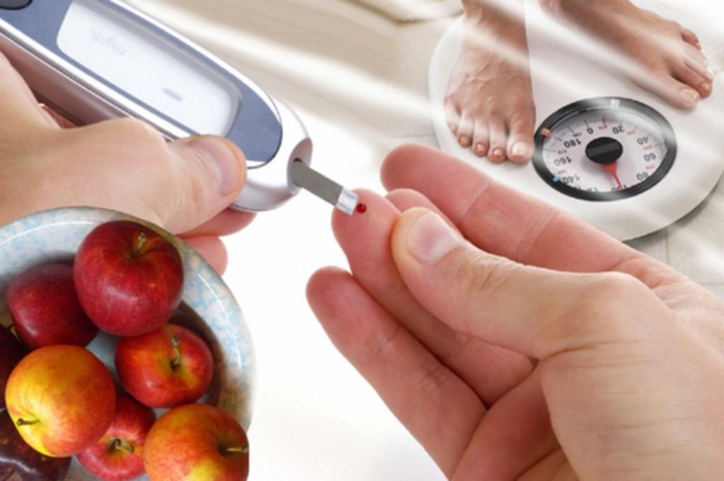 Голодание при сахарном диабете 2 типа - полезно или нет?