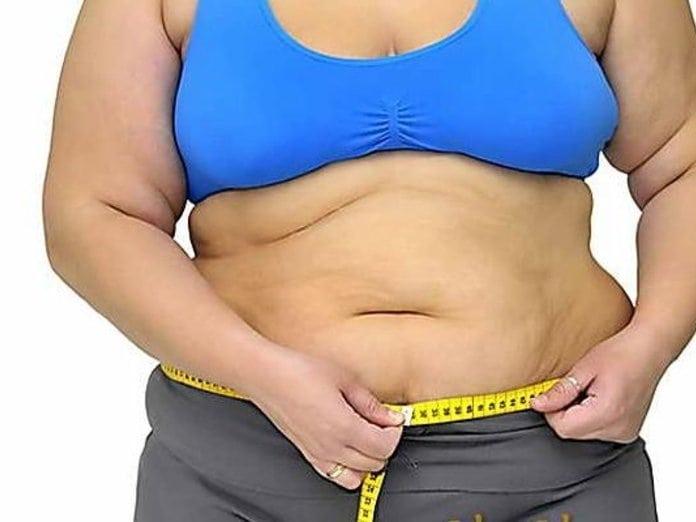 Что делать, если уровень холестерина 14 в организме?
