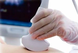 Лабораторные и инструментальные методы исследования поджелудочной железы