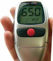 Замер сахара в крови: чем можно измерить сахар в домашних условиях?