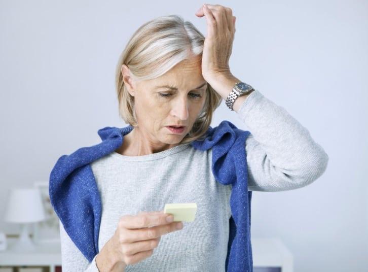 Как можно отрегулировать уровень сахара в крови?