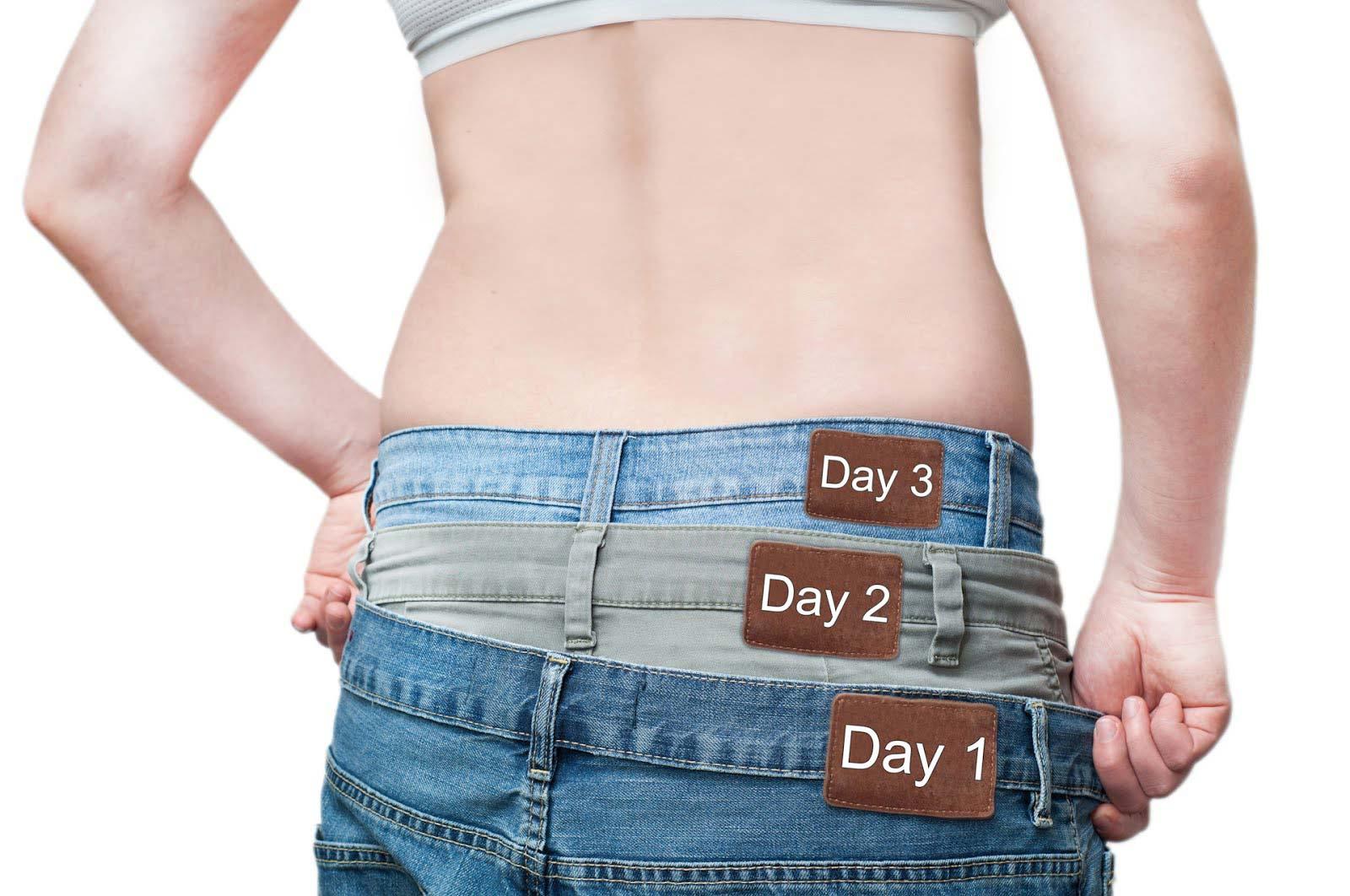 Как набрать вес при сахарном диабете 1 и 2 типа?
