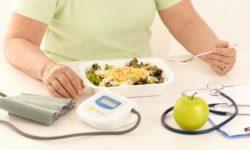 Как похудеть при диабете 1 и 2 типа - рекомендации специалистов