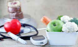 Как правильно измерять сахар в крови глюкометром в течение дня?