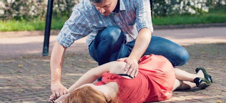 Кетоацидотическая кома: неотложная помощь, лечение