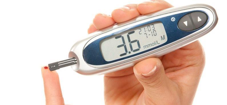 Компенсированный сахарный диабет - что это такое, критерии и стад.
