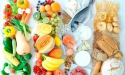 Контроль уровня холестерина в крови: как проводить контроль в организме?