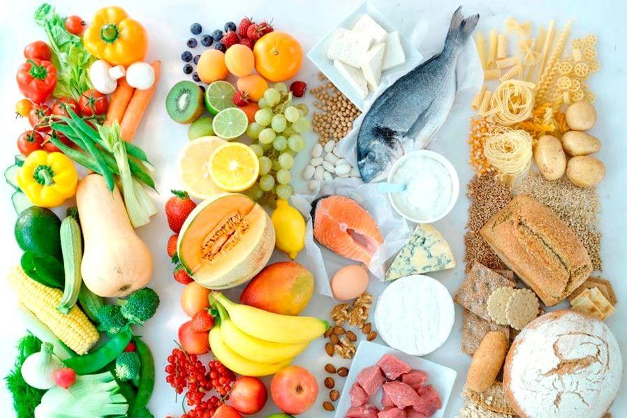 Как контролировать холестерин в крови?