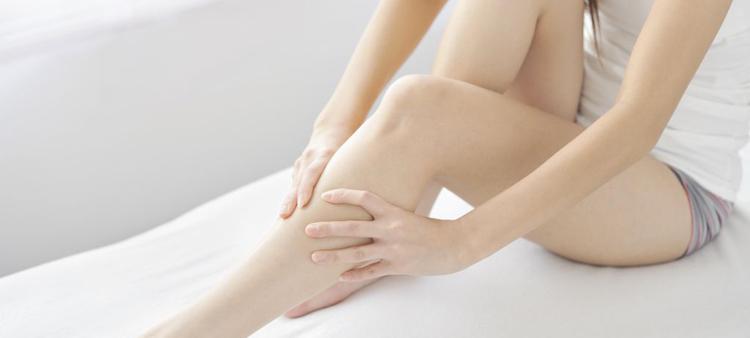 Лечение боли в ногах при сахарном диабете (препаратами и народными средствами)