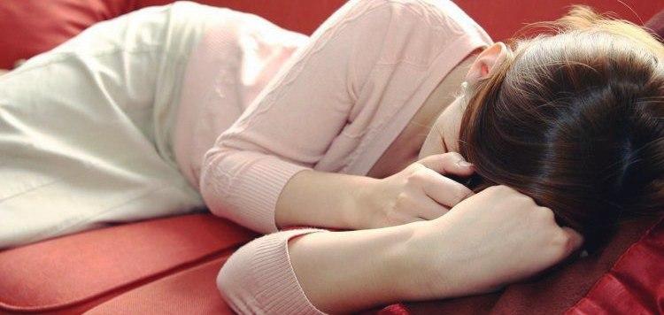 Метаболический ацидоз: причины, симптомы, лечение