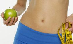 Может ли быть и развиваться сахарный диабет от сладкого?